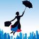 Recordando a Mary Poppins, un podcast supercalifragilístico