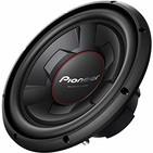 best subwoofer for car - best shallow mount subwoofer - best bluetooth speaker under 100