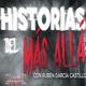 Historias del Más Allá ....recopilación de relatos 07