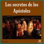 Censurado: Los secretos de los Apóstoles