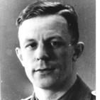 ENIGMAS EXPRESS: Saevecke, el verdugo nazi
