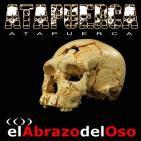 El Abrazo del Oso - Atapuerca