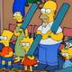 Sindicato de Frikis Prietos - Podcast 15 - Los Simpsons de ayer y hoy