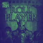 [HV Moment] Roll Player, el juego del verano