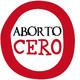 VENTANA ABIERTA: Yo no aborté