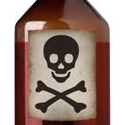 La ciencia del veneno (170)