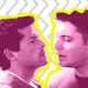 Cultura Fan 1x08 Queerbaiting y la ilusión de la representación
