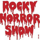 La Previa Pochoclera 09/10/16: De Rocky Horror Picture Show a Mc Gyver: clásico, terror y parodia.