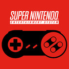 EEH 3x02 Super Nintendo