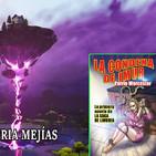 228- 13x05- LA CONDENA DE IMUR con TITO LOPEZ Y NOVEDADES ASTRONOMICAS