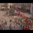 2046 - Programa 14 - 'El cine dentro del cine II' 16-03-15 RadioUMH