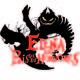 2018-10-23 EPH: Francotiradores de Washington; vida después de la muerte; crímenes rurales; asesinato de Jessica Lunsfor
