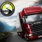 Transporte y Gestión 03-11-16 - Programa de logística y transporte multimodal