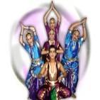 Bollywood 1 canciones de la india. todo musica hindu