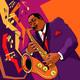 Momento de Jazz en Milenium FM 05-12-2019