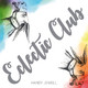 Eclectic CLUB - Manchester 1.0 by HANDY JEWELL