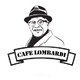 Cafe Lombardi 4 x 25 (Nos visitan Rafa Cervera y Paco Virues)