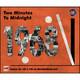 La Choza del Rock Episodio 8x20: 1968: Two Minutes To Midnight