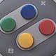 Podcast #34 | Consola Virtual Switch: qué juegos de NES y Snes queremos ver
