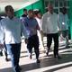 Asiste Díaz-Canel a inauguración de nueva sede universitaria en Artemisa