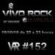 Vivo Rock_Programa #152_Temporada 5_19/10/2018