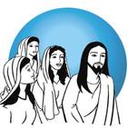 Reflexión Evangelio según San Lucas 8,1-3.