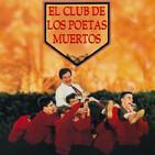 LODE 10x42 – EL CLUB DE LOS POETAS MUERTOS