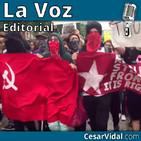Editorial: El Comunismo puede suceder aquí - 21/11/18