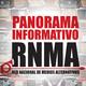 Panorama informativo de la rnma nƒ223