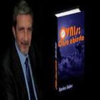 Ovnis Caso Abierto - Xavier Soler Entrevistado Por Pedro M.Girón