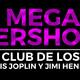 MF #19: Janis Joplin y Jimi Hendrix