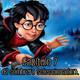 Harry Potter y la piedra filosofal - Capítulo 7.