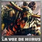 LVDH 89 - Codex Orkos, trasfondo y reglas
