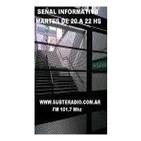 Señal Informativa - 15 de mayo de 2012