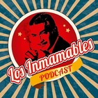 Los Inmamables 52: Narcos 2 y Train to Busan