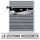 Milonga Ausente - La Ventana Indiscreta Radio - Temporada 1