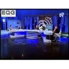 La Tertulia RMTV 10-enero-2014