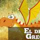 T01E05 El dragón Gregorio | Cuentos cortos para lavarse los dientes | CUENTOS INFANTILES