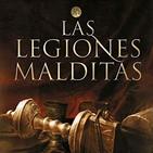 Las legiones malditas 2 (voz humana)