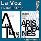 La Biblioteca - 05/07/18