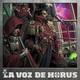 LVDH 65 - Los Rogue Traders o Comerciantes Independientes