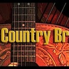 COUNTRY GUITAR Br
