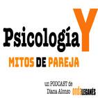 MITOS DE PAREJA | Psicología Y