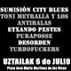 Rock a Todo Trapo 30/6/18 (265)