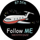 Follow me nº 38 9-12-16