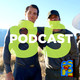Programa 85 - El Sótano del Planet - Consecuencias de la marcha de Zack Snyder del DCEU y la llegada de Joss Whedon