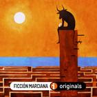 LA CASA DE ASTERIÓN (Jorge Luis Borges) | Ficción Sonora - Audiolibro