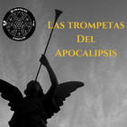 Nuevo programa Dimensión insólita: Las trompetas del Apocalipsis