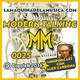 0025 - Modern Talking - La Máquina De La Música