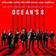 Ver--!> Ocean's 8 {2018} Online Español Latino H.D Película